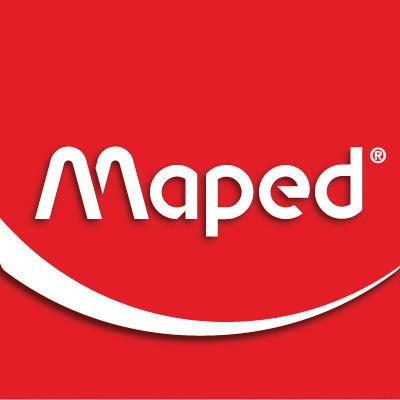 Maped®