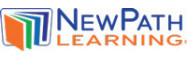 NewPath Learning®
