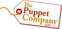 The Puppet Company®