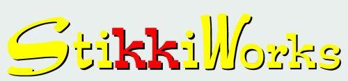 StikkiWorks