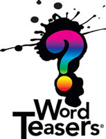 WordTeasers®