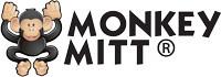 Monkey Mitt®