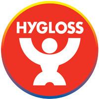 Hygloss