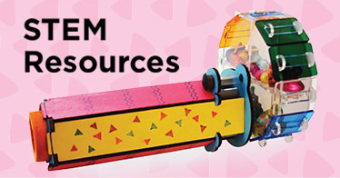 stem-resources